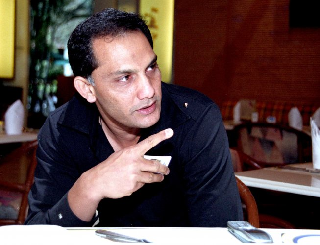 Former India captain Mohammad Azharuddin feels picking K L Rahul ahead of Cheteshwar Pujara in the first Test against England was a correct decision.