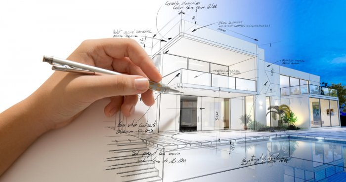 Building Plans Online   Online System For Layout Building Plan Approval Deccan Herald