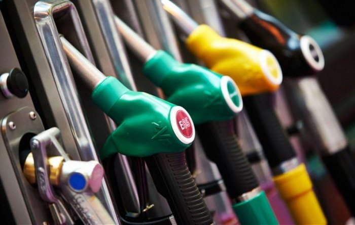 Petrol price was cut by 30 paise a litre and now costs Rs 79.75 a litre in Delhi, according to a price notification issued by state-owned oil firms. (File Photo)