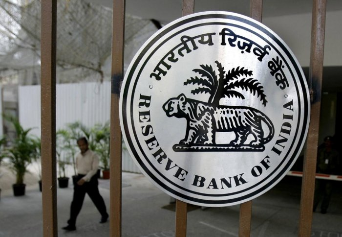 RBI Governor Urjit Patel was unusually silent and absent from public media, and most of the explanation about demonetisation came from elsewhere, though technically this was an RBI decision. Reuters photo