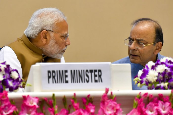 Prime Minister Narendra Modi's government has been tightening the provisions of the Enemy Property Act 1968 to include even lawful heirs who stayed behind and were Indian citizens. PTI File photo/ representation only