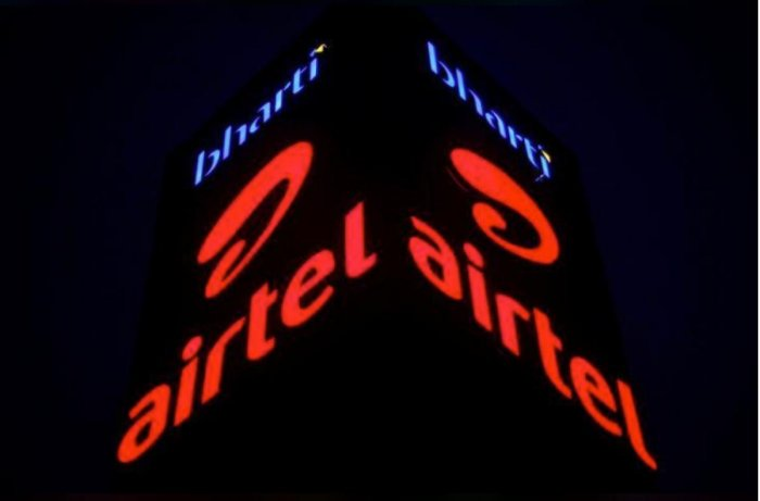 The country's second largest telecom services provider, Airtel, might soon be disbanding its 3G services, and moving to 2G and 4G completely as part of its Project Leap.