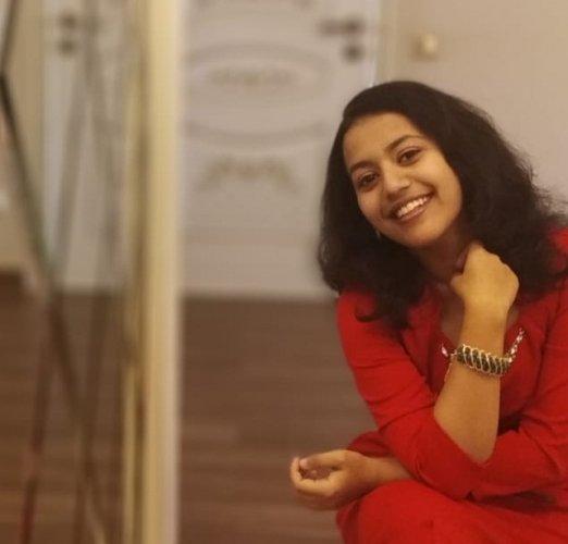 Child actors make a mark in films   Deccan Herald