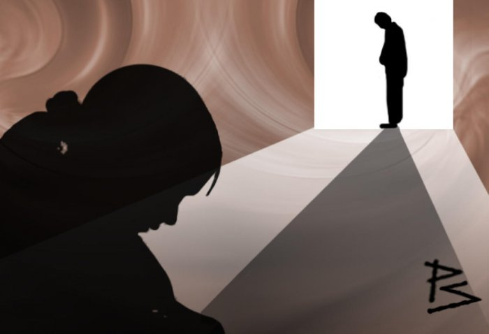 While the rape victim will get Rs 50 lakh as compensation, a sum of Rs 20 lakh each will be handed over to her parents.