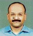 Bangalore Nagarathnama's reformist zeal