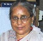Women have been greater custodians of Sanskrit