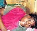 New face of (dis)honour killings in Tamil Nadu