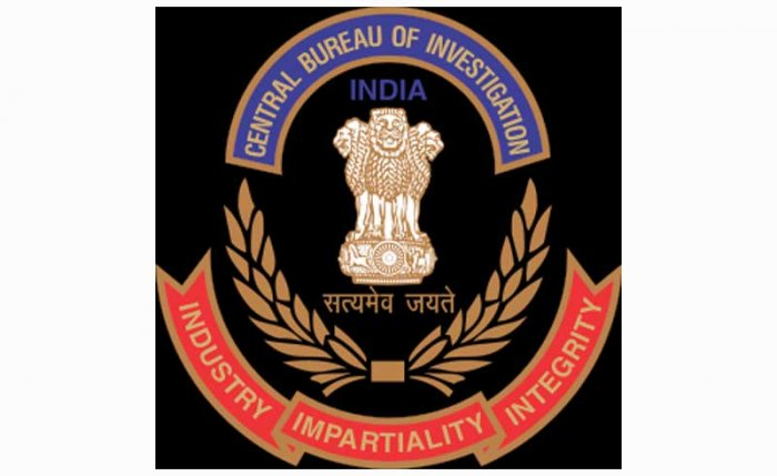 Verma and Asthana were sent on leave on October 22 and officials investigating the Special Director were transferred after interim Director M Nageshwar Rao took charge the next day.