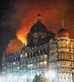 Nariman House: The mute spectator of 26/11 attacks