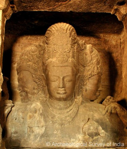Elephanta festival to resume 9 years after 26/11