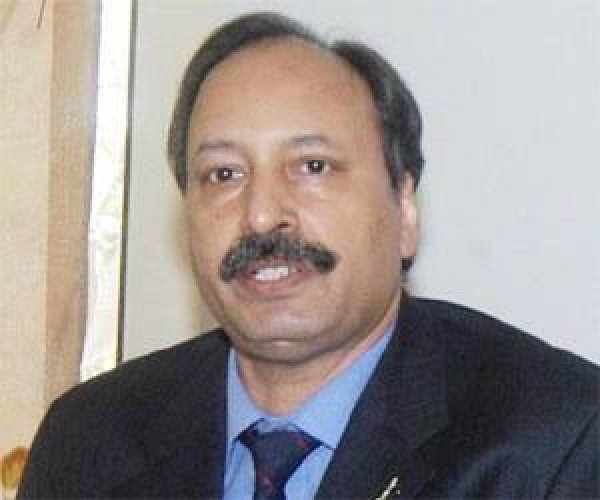 26/11 attack: HC refuses to order probe in Karkare's death