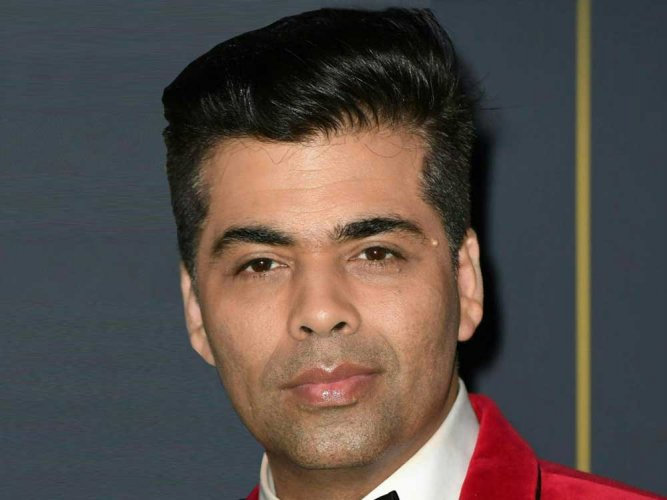 Karan said women who have come out with their stories of harassment need to be applauded and believed. (AFP File Photo)