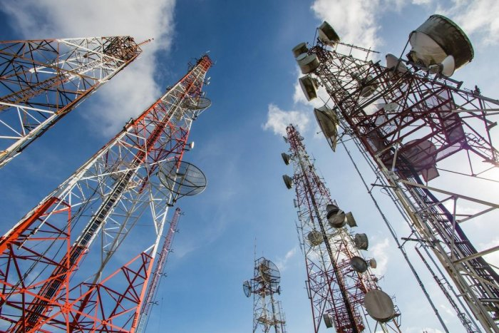The 5G radio waves is touted as the next-generation technology for mobile services with high-speed internet and expected to give a push to Internet of Things in the country.