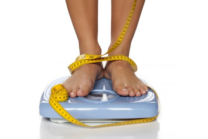 The weight loss and weight management market is estimated to reach USD 245.51 billion by 2022.