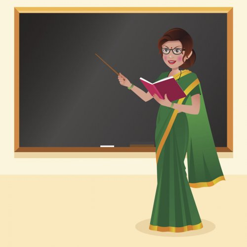 The programme seeks to attract fresh Class XII board pass-outs to teaching profession, with the country facing acute shortage of qualified teachers in school sector.