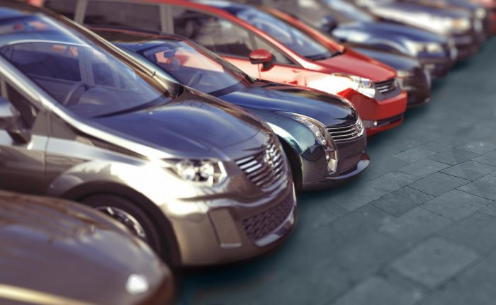December is one of the celebrated months in automobile industry as their sales go up by 50 per cent.