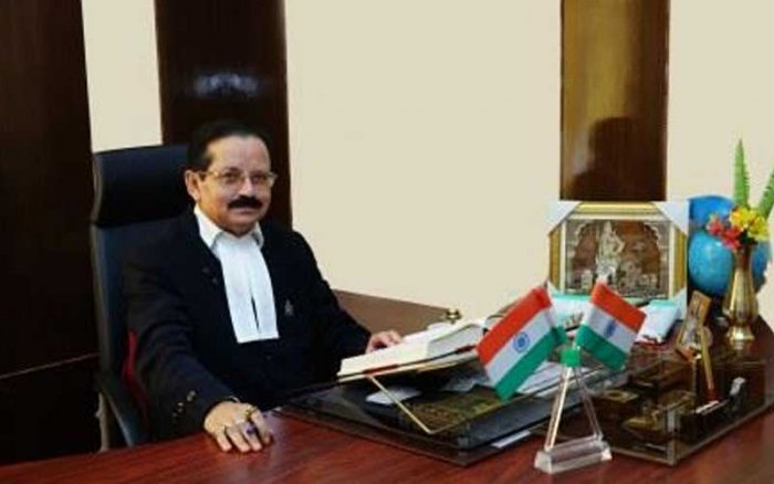 Justice S R Sen, in his 37-page judgement delivered on Monday observed this while asking the Centre to enact a legislation to give citizenship to all Hindus, Sikhs, Jains, Buddhists, Parsis, Christians, Khasis, Jaintias and Garos, who came to lndia from Bangladesh, Pakistan and Afghanistan, without any question or document and cut-off date.