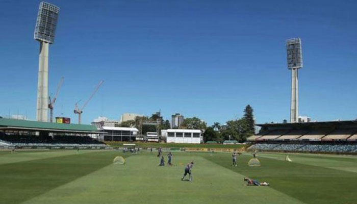WACA fought hard to save its identity but eventually had to give in to the growing corporatisation of cricket Down Under.