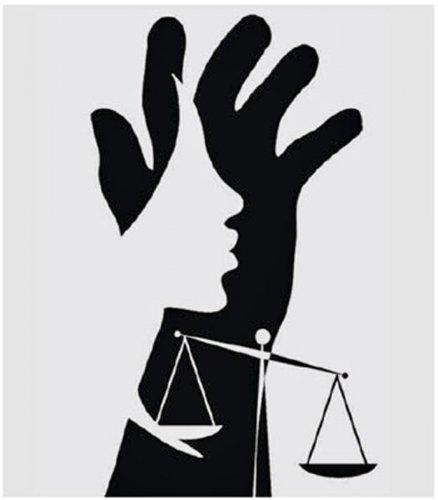 Picture for representation