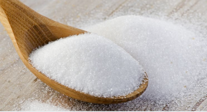 The Opposition parties and the MNS has expressed its opposition to sugar consignments imported from Pakistan.