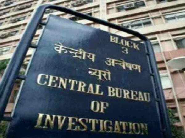 The CBI has summoned Tamil Nadu Health Minister C Vijayabhaskar to appear before it on Saturday in connection with the multi-crore gutkha scam.