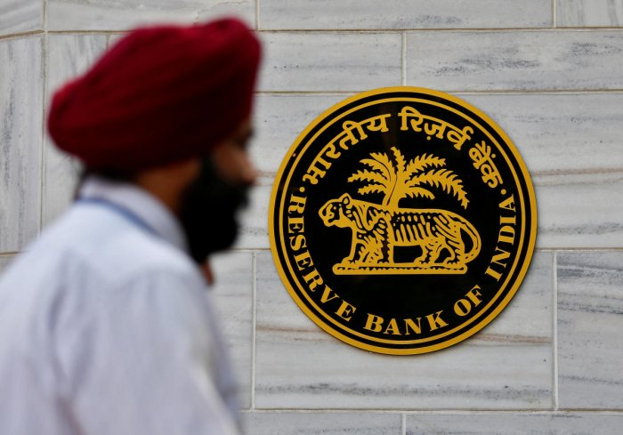 The PCR will also include data from entities like market regulator Sebi, the corporate affairs ministry, Goods and Service Tax Network (GSTN) and the Insolvency and Bankruptcy Board of India (IBBI) to enable the banks and financial institutions to get 360