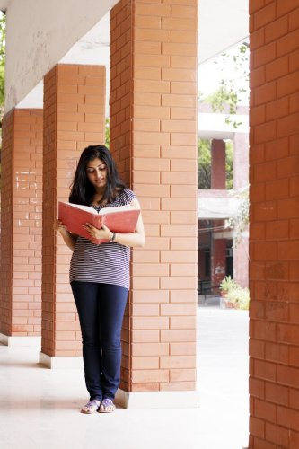 The Centre has begun a move to bring examination, evaluation, teaching and learning at Delhi University under the Essential Services Maintenance (ESMA) Act