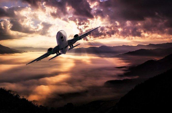 first-flight fiasco