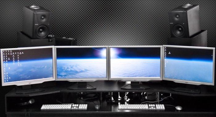 Boost work quality with ultrasharp monitors | Deccan Herald