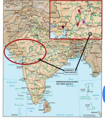 Ostriches once roamed the Indian peninsula | Deccan Herald on indian island map, punjab region, indus river, indian subcontinent map, indus valley civilization, south asia, south india, deccan trap on a map, ural mountains map, indian acres map, dravidian languages, indian cave map, british isles map, indian continent map, gobi desert map, india map, kolyma mountains map, british east india company, indian sea map, deccan plateau map, indian cove map, lake baikal map, indian ocean map, indian ocean, british raj, yangtze river map, indus river map, south island of new zealand map, indian ridge map, arabian peninsula,