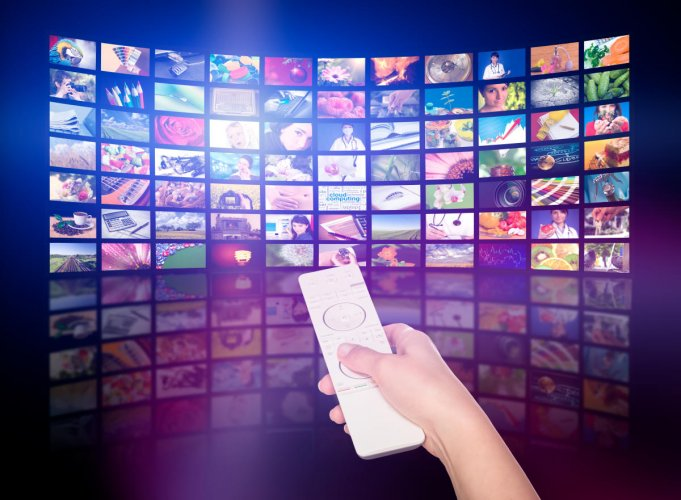 The Trai, in March 2017, had notified the new regulatory framework for Broadcasting and Cable services and re-notified it on July 3, 2018, prescribing the implementation schedule. (Representative image)