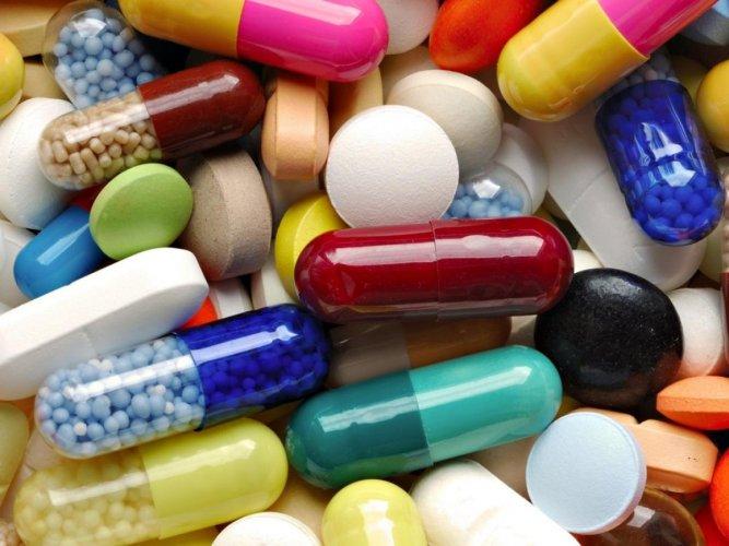 drugs patents