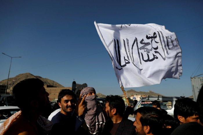 As the US, Pakistan, China, Russia and other world powers expedite efforts to encourage the Taliban to join the Afghan peace process, the US Defence Department has also outlined a plan for rehabilitating the rebels in a new Afghanistan. (Reuters File Phot