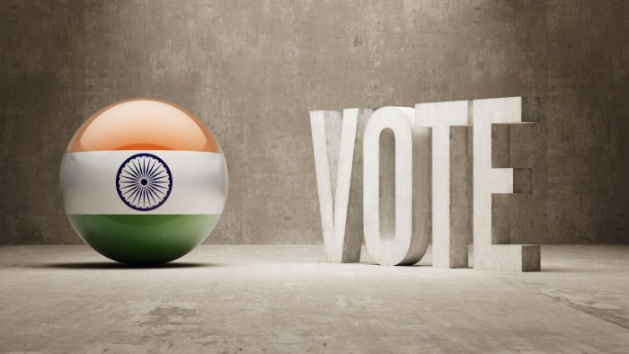There has been speculation that the Lok Sabha elections, scheduled for April-May 2019 may be advanced to November-December 2018 so that they can be held simultaneously with Assembly elections in Madhya Pradesh, Chhattisgarh, Mizoram and Rajasthan