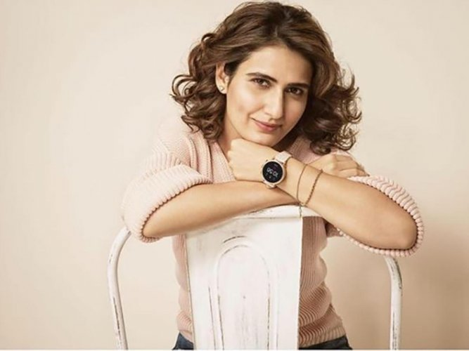 """Fatima, who started her Bollywood career as a child actor in """"Chachi 420"""", said she does not understand the """"business of filmmaking"""" but recognises the importance of good content."""