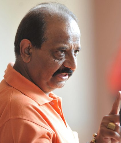 LEGEND'S TALK GR Viswanath relived India's previous historic Test triumphs in West Indies and England.
