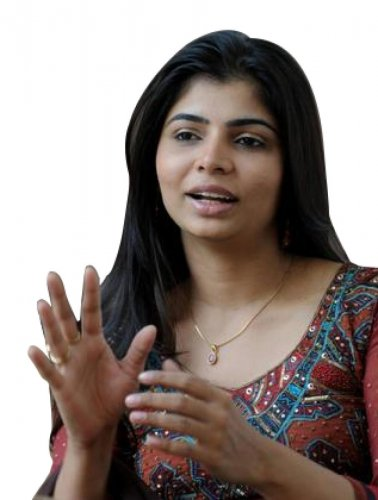 The move comes days after singer Chinmayi Sripaada tweeted names of personalities from the cultural arts section of the society as alleged offenders.