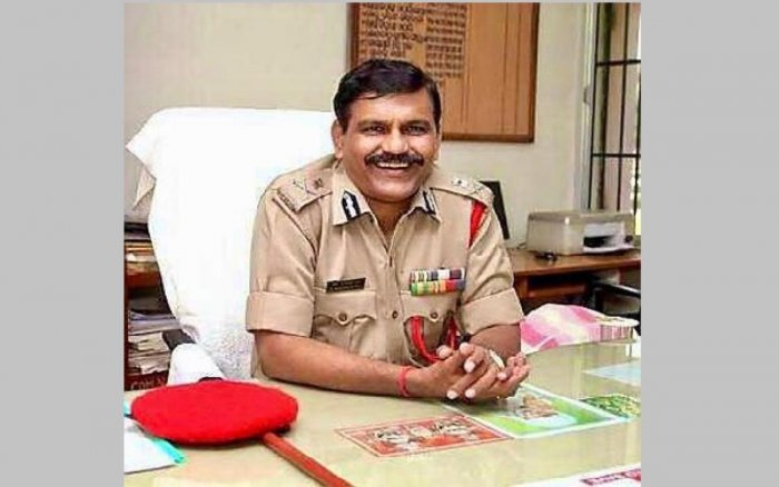 The Supreme Court on Wednesday agreed to consider next week a plea by NGO 'Common Cause' for quashing of the Union government's order of January 10 giving charge of the CBI director to IPS officer M Nageshwara Rao as an interim measure. File photo