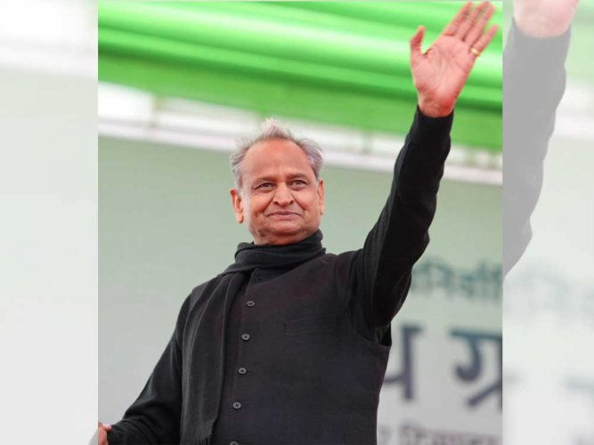In a recent move, newly-formed Rajasthan government headed by Chief Minister Ashok Gehlot has decided to scrap legislation mandating minimum educational criteria for candidates in civic polls.