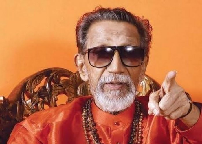 On January 23, the Mumbai civic body-owned land at the Mayor's bungalow-compound t Shivaji Park, Dadar, where the memorial would be located, will be handed over to the Balasaheb Thackeray Memorial Public Trust.