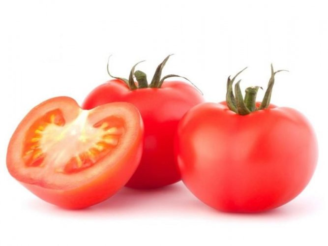 In Bengaluru, the prices of tomatoes soar as high as Rs 80 at times and hit lows of Rs 8 a kg.