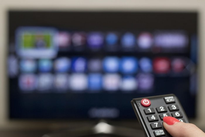 With Rs 130 for the first set of 100 channels, customers can choose from a list.