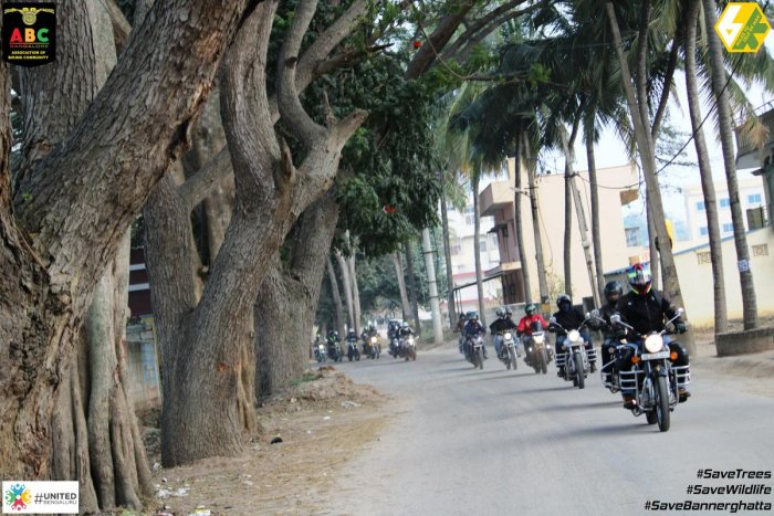 The civic body has undertaken the road widening work from Jedi Mara junction to Koli Farm for a stretch of about 7.50 km. (File image for representation)