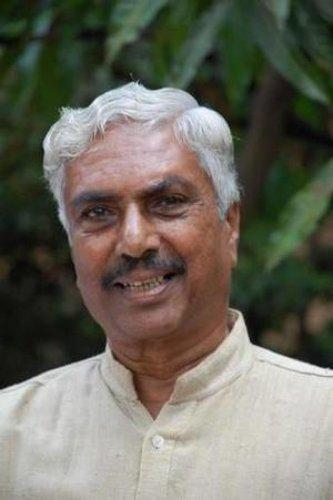 Giraddi Govindaraj