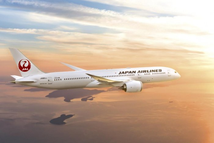 The direct flight from Bengaluru to Tokyo will be nine hours long.