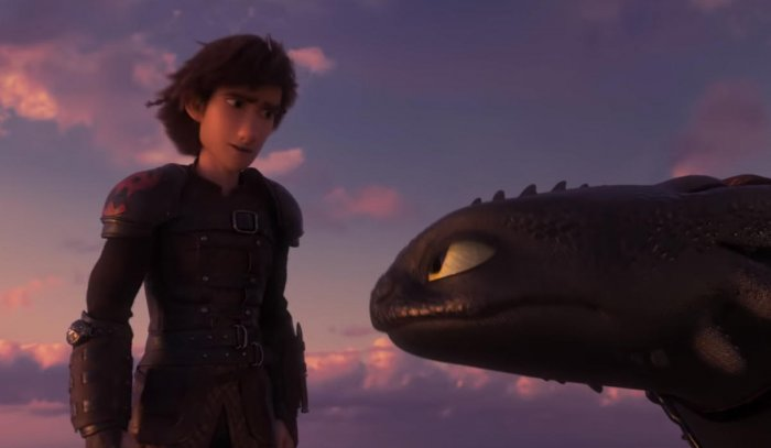 According to a press release, the third part of the hit animated film franchise by Universal Pictures International and DreamWorks Animation will release across the country in 2D, 3D and IMAX.
