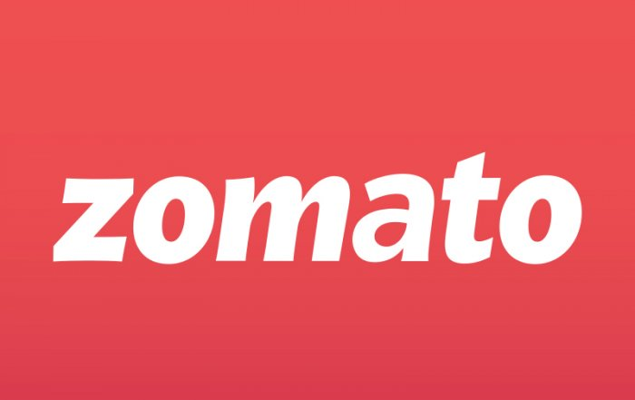 The new investment from Glade Brook values Zomato at$2 billion.