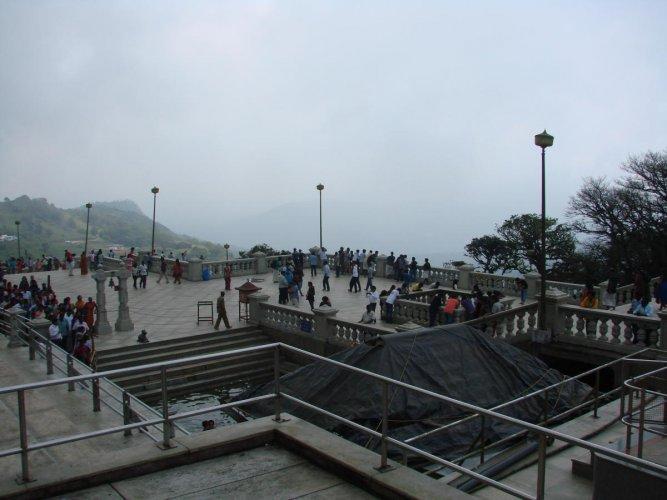 Talakaveri