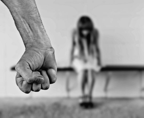 A 50-year-old man, who inflicted AIDS on her minor daughter, has been sentenced to life term by a local court