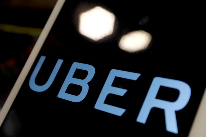 The Noida Police on Monday lodged an FIR against cab aggregator Uber citing negligence by not having real-time monitoring system and proper police verification of its drivers, officials said. Reuters file photo